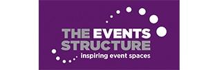 Konnect Event Services